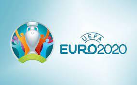 Euro 2020 - ฟุตบอลยูโร 2020 - Photos