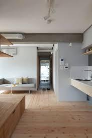 japanese minimalist furniture. Minimalist Japanese Style-designrulz- I- (3) Furniture
