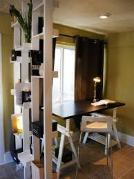 small home office space. Full Size Of Office:single Office Layout Space Design Modern Home Large Small M