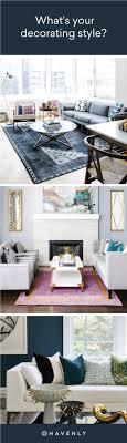 Pinterest Interior Design Quiz Interior Design Style Quiz Whats Your Decorating Style