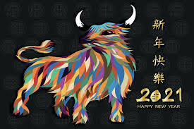 If you are here to find out the images of chinese new year 2021 and year of the ox 2021 wallpaper then you are at right place. Year Of The Ox 2021 Images And Wallpaper Year Of The Cow 2021