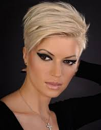 Best Hairstyle For Large Nose Best Hairstyle For Long Face And Big Nose Hair Styles For Women