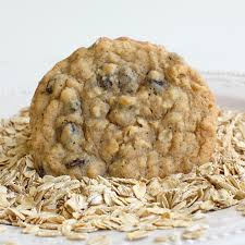 Image result for soft oatmeal cookies