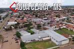imagem de Água Clara Mato Grosso do Sul n-14
