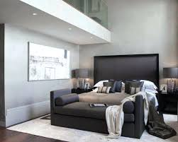 bedroom furniture men. Smart Bedroom Sets Men Design Ideas For Modern Curved Furniture