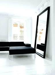 bedroom wall mirrors. Elegant Wall Mirrors Bedroom Large Mirror Decor D