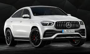 You must get the wonderful red contrast. 3d 2020 Mercedes Benz Gle53 Amg Coupe Mercedes Benz Gle Coupe Mercedes Benz Mercedes Benz Models