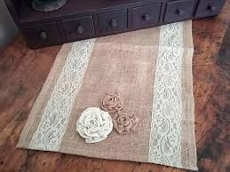 country runner rugs magnificent shabby chic runner rug primitive country table runners penny rugs mats bath country runner rugs
