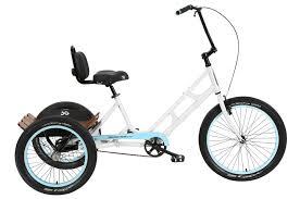 3g beach cruiser bicycles born in long beach ca