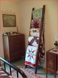 diy quilt rack medium size of bedroom accessories horse blanket drying display wall hanger diy quilt rack