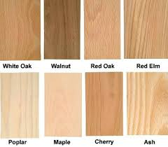 types of timber for furniture. Wood Types For Furniture In India Best House Images On Projects And Of . Antique Timber