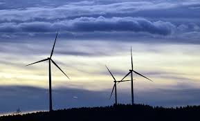 europe ponders spanish gifts 30 07 2018 09 10 wind