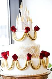 Disney Wedding Toppers Mickey Head Happily Ever After Wedding Cake