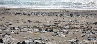 Αποτέλεσμα εικόνας για πλαστικο στις θαλασσες της ελλαδας
