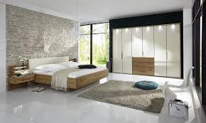 Schlafzimmer Schrecklich Komplett Schlafzimmer Günstig Ideen