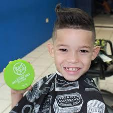 European Hair Style men haircuts 2016 men haircuts a list of mens haircuts 1797 by stevesalt.us