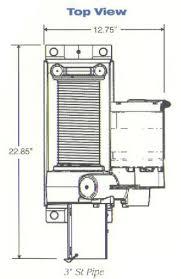 2 ton coffing hoist wiring diagram wiring diagram coffing hoist wiring diagram and hernes