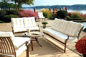 patio furniture clearance. Outdoor Furniture Clearance Rustic Patio
