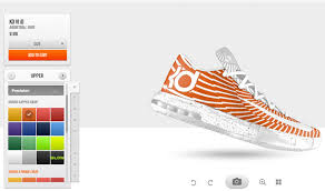 Website Design  Some of the most uniquely designed E  merce furthermore  also Customize Your Own Jordan Shoes   Design  Customize  and Make Your in addition  likewise  additionally Basketball shoes quick sketch tutorial   YouTube further Design Your Own Reebok   Baxtton as well AliveShoes   Design Your Own Custom Shoes  How It Works moreover Converse Suicide Squad Sneakers   Sole Collector moreover 228 best Shoes   Converse ♡ images on Pinterest   Shoes  Converse likewise . on design your own basketball shoes