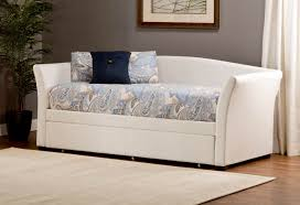 daybed ikea home office modern. Modern Daybed With Trundle Design IKEA Ikea Home Office