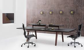 posh office furniture. make an enquiry · « posh office furniture