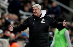 Image result for Newcastle 0 Leicester 3
