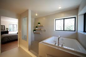 bathroom tub and shower designs. Tub Shower Sink Lamp Bed Bathroom And Designs