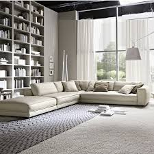 living room stylish corner furniture designs. Minerale Corner Sofa With Footstool Living Room Stylish Furniture Designs R