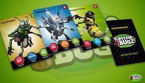 Trading Card Design Trading Card Design By Diatomical On Deviantart