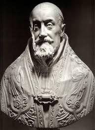 best gian lorenzo bernini images art sculptures bust of pope gregory xv 1621 gian lorenzo bernini