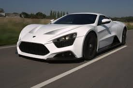 coolest cars in the world top 10.  World Fastest And Coolest Cars In The World 2015  LuxuryCarsBestcom Inside Top 10 T