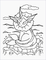 Paper Bowser Coloring Pages Lovely Mario Odyssey Coloring Pages