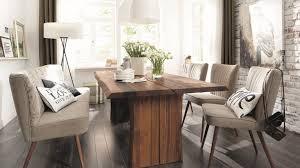 10 Sofa Für Esszimmer Genial Lqaffcom