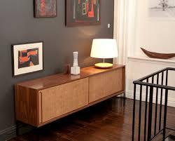 vintage modern furniture chandelier cupboard vintage mod furniture vintage looks carries the best in retro furniture