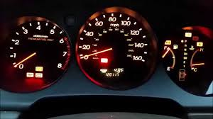 Reset Vsa Light Turning Off The Christmas Lights In 2001 Acura Rl Abs Vsa Code 9 8 Srs Code 9 3 Dtc 8 7 P1486