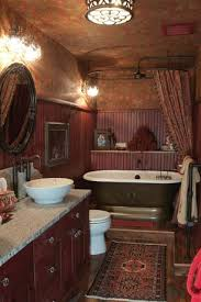 create a romantic bathroom retreat by integrating traditional master bath with the bedroom for ultimate space relaxation and romance ideas e65 romantic