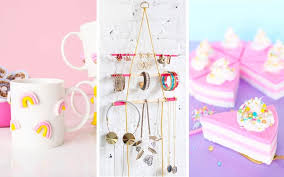 birthday gifts to make for your