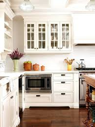 kitchen lighting for low ceilings lighting ideas for low ceilings lamps plus kitchen lighting ceiling ideas