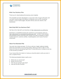 Online Business Plan Template Free Download Business Plan Template Free Small Medium Uk Simple Disaster
