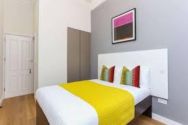 Bedroom:Amazing 1 Bedroom Flat To Rent In Harrow Decor Color Ideas Creative  To Interior