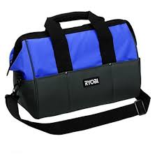 ryobi tools blue. ryobi tools blue u