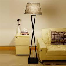 ikea usa lighting. Plain Lighting IKEA Living Room Ceiling Light  88  Fixtures Ikea   Inside Usa Lighting A