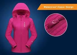 <b>Custom</b> Team Windbreakers Jackets <b>Waterproof</b> Men & Women 39 ...