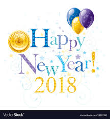 new year border pictures clip art freenew images borders and frames free happy
