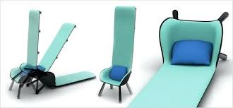 Chairs that convert to beds Office Chair Chair Turns Into Bed Chair That Turns Into Bed Caterpillar Chair Turns Into Bed Chair Turns Into Bed Scala Beyond Chair Turns Into Bed Foam Chairs That Turn Into Beds Sleeper Chair