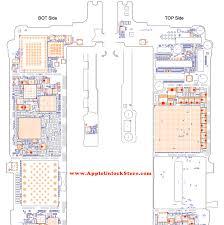 iphone wiring diagram wiring diagram expert iphone wiring diagram wiring diagram today iphone charger wiring diagram iphone wiring diagram
