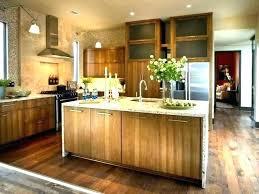 replacement formica cabinet doors laminating cabinet doors laminate ts condo home replacing laminate kitchen cabinet doors
