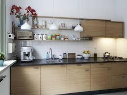 Brilliant Simple Modern Kitchen Cabinet For Beautiful Home Kharlota N In Design