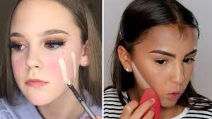 top trending makeup videos on insram best makeup tutorials 2018 21