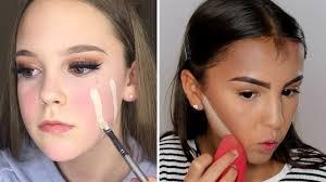 top trending makeup videos on insram best makeup tutorials 2018 21